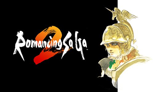 Romancing SaGa 2 (Switch) Review - Swift Succession 7