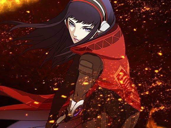 Shin Megami Tensai: Strange Journey Redux for 3DS Release Date Announced