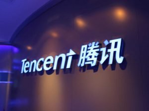 Skydance Media Unites with Tencent, Entering the Asian Market