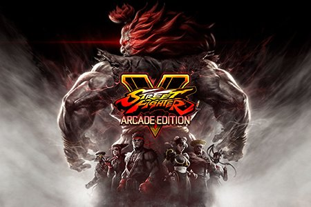 Street Fighter V: Arcade Edition (PS4) Review - Street Fighter V, For Real This Time 6