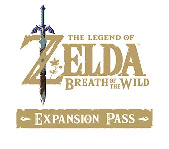 The Legend of Zelda: Breath of the Wild: The Champion's Ballad (Switch) Review – A Legendary End 8