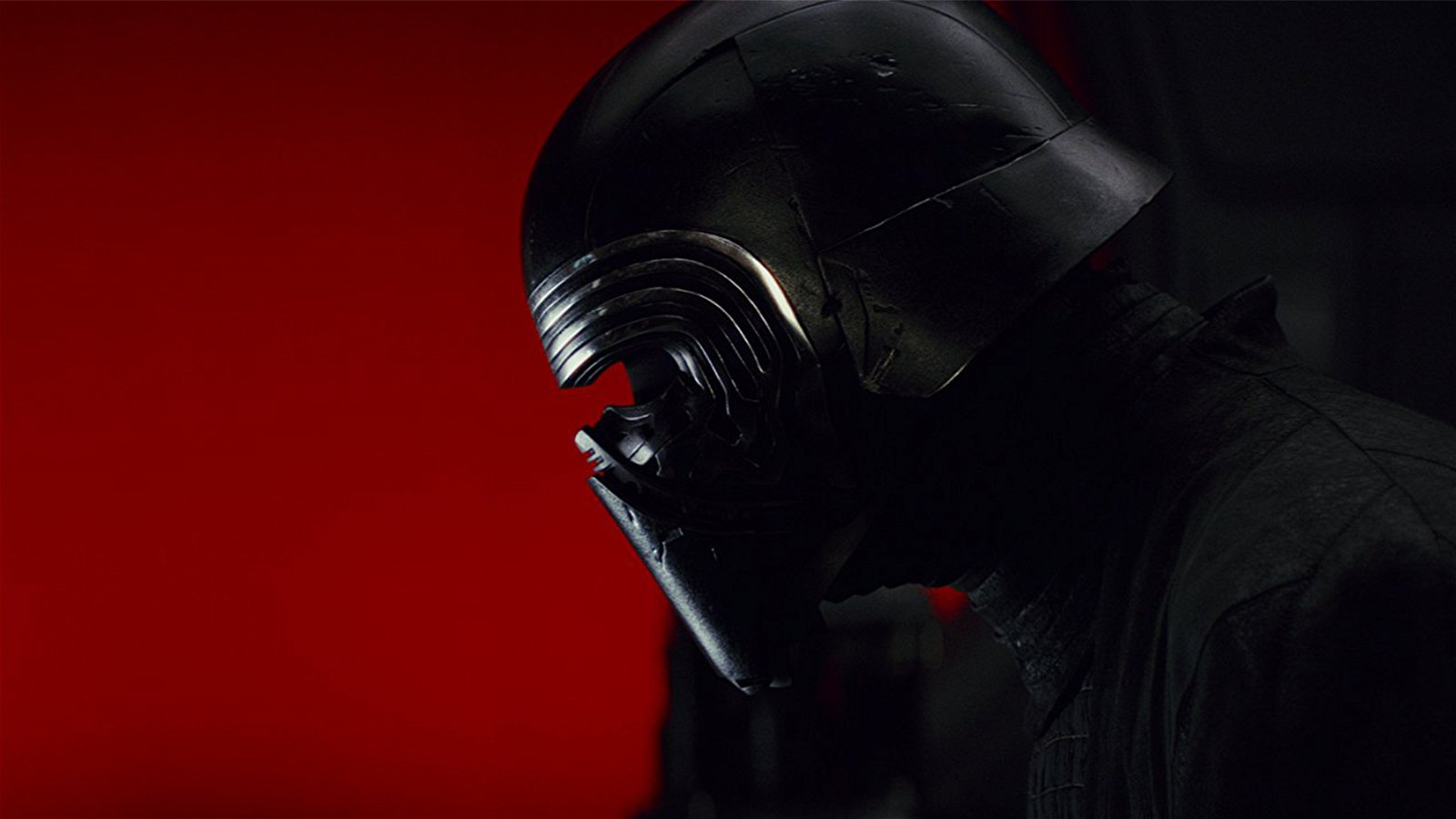 There's No Long-Term Vision For Star Wars