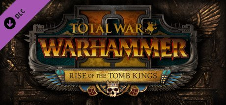 Total War: Warhammer II - Rise of the Tomb Kings DLC (PC) Review: Look On My Armies And Despair 5