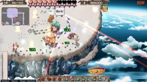 Zwei: The Arges Adventure (Pc) Review – An Instant Classic 5