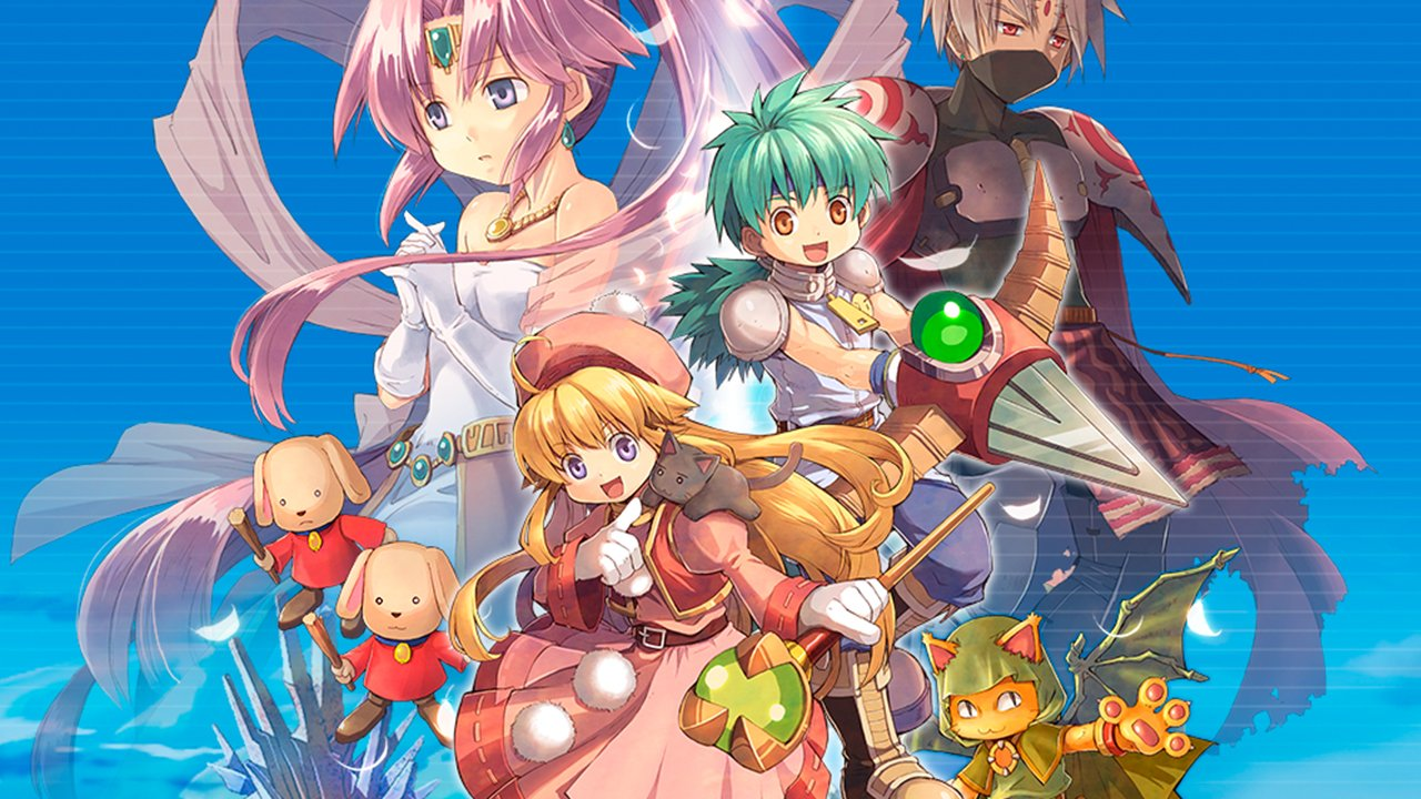 Zwei: The Arges Adventure (PC) Review – An Instant Classic