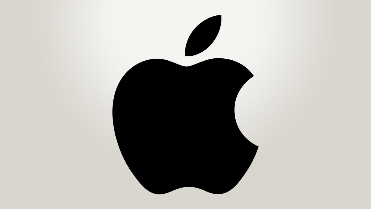 Apple Reveals its First Quarter Results