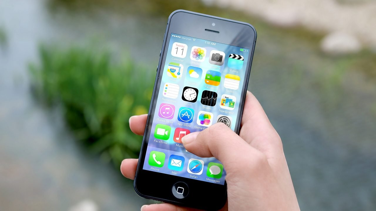 Apple's iOS 9-era Source Code Confirmed Leaked 2