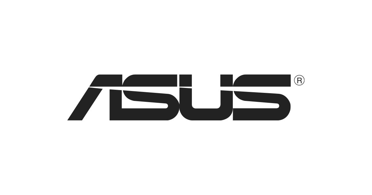 Asus Designo MX34VQ Curved Monitor Review 2