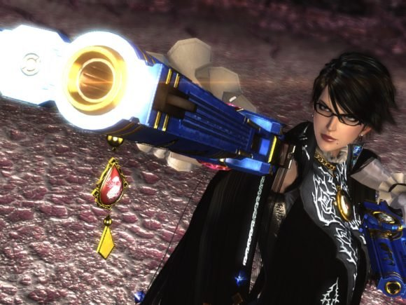 Bayonetta & Bayonetta 2 (Nintendo Switch) Review - The Witch on Switch 2