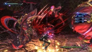Bayonetta &Amp; Bayonetta 2 (Nintendo Switch) Review