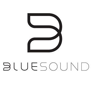 Bluesound Pulse Mini Review - HD Audio for Everyone 4