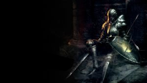 Demon's Souls Online Services Shutting Down This Week