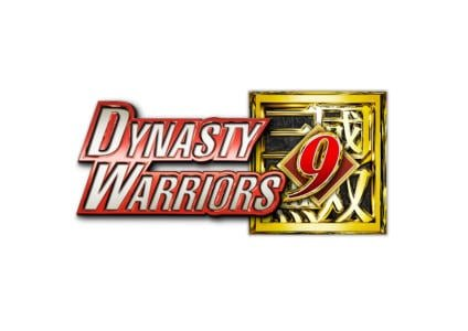 Dynasty Warriors 9 (PC) Review: Open World Warriors 1