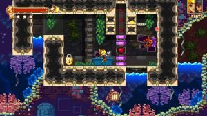 Iconoclasts (PC) Review