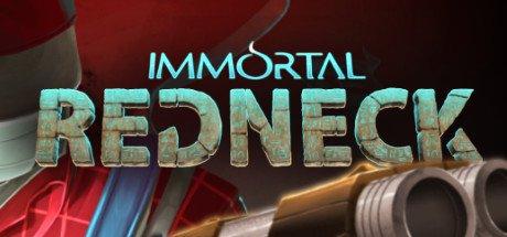 Immortal Redneck (Xbox One) Review - YEEEEE HAWWWWWW