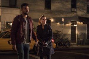 Jessica Jones (Season 2) Review 4
