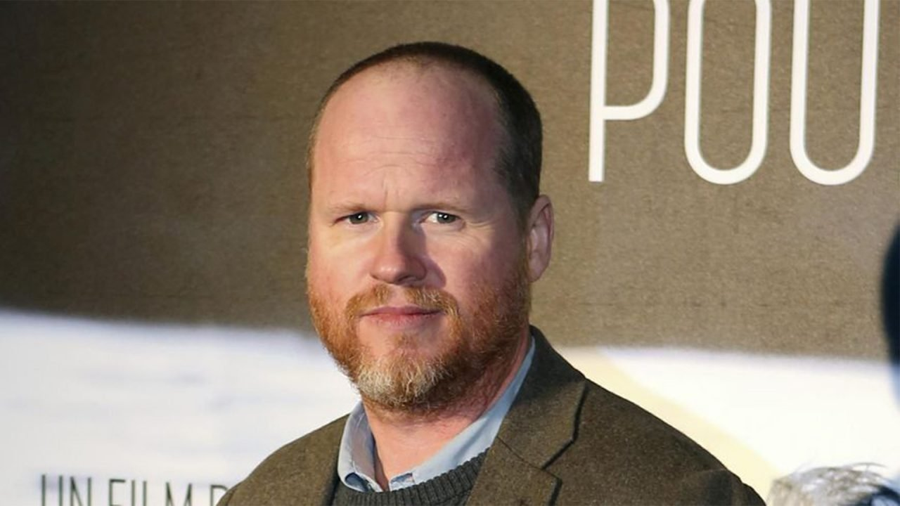 Joss Whedon Leaves Batgirl Movie