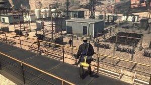 Metal Gear Survive (Ps4) Review 6