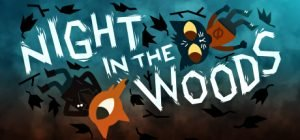 Night in the Woods (Switch) Review: Small Town Blues 1