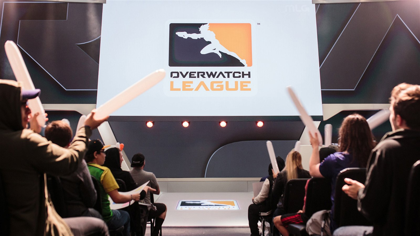 Overwatch League Six Pack: Road to The Playoffs