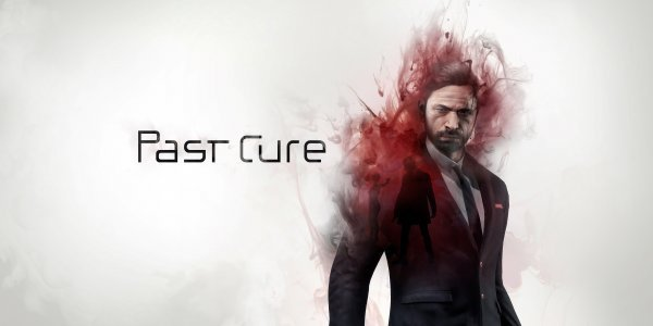 Past Cure (PS4) Review 1