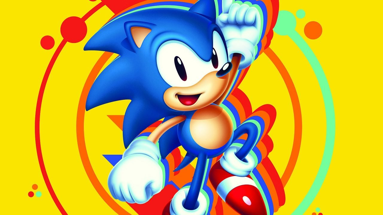 Sonic the Hedgehog is coming to the big screen - and we know when