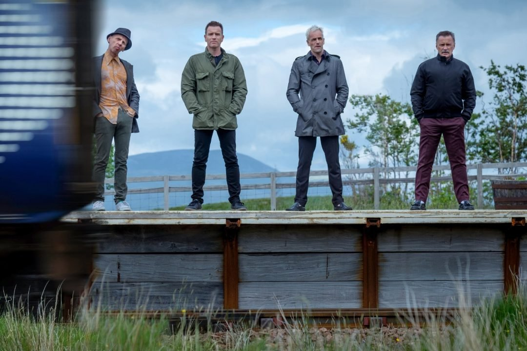 T2 Trainspotting Movie Review 8