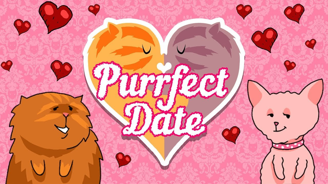 The 5 Most Romantic Games to Play This Valentines Day 1