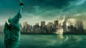 Why The Cloverfield Universe Needs To Stop