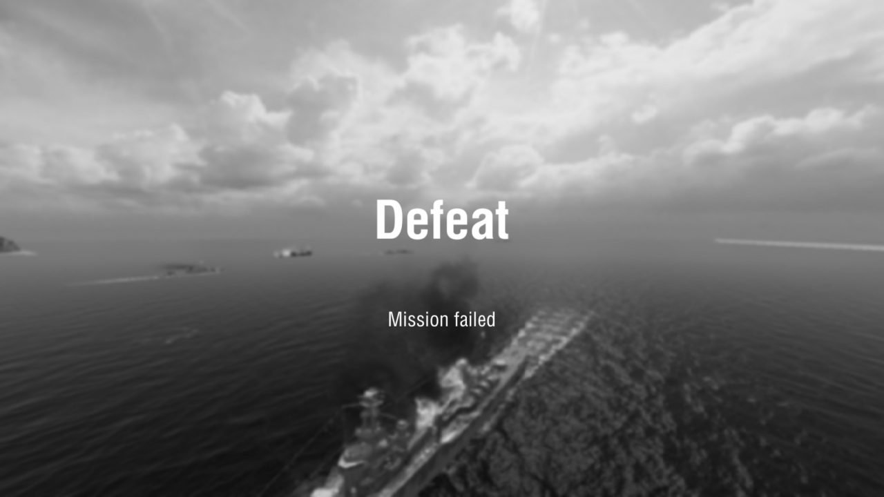 World Of Warships: Blitz Review 9