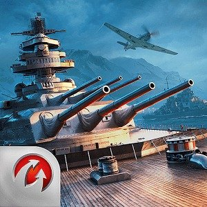 World of Warships: Blitz Review 10
