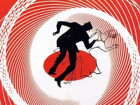 Alfred Hitckcock's Vertigo Set To Be Adapted In To Game