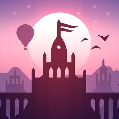 Alto's Odyssey (iOS) Review