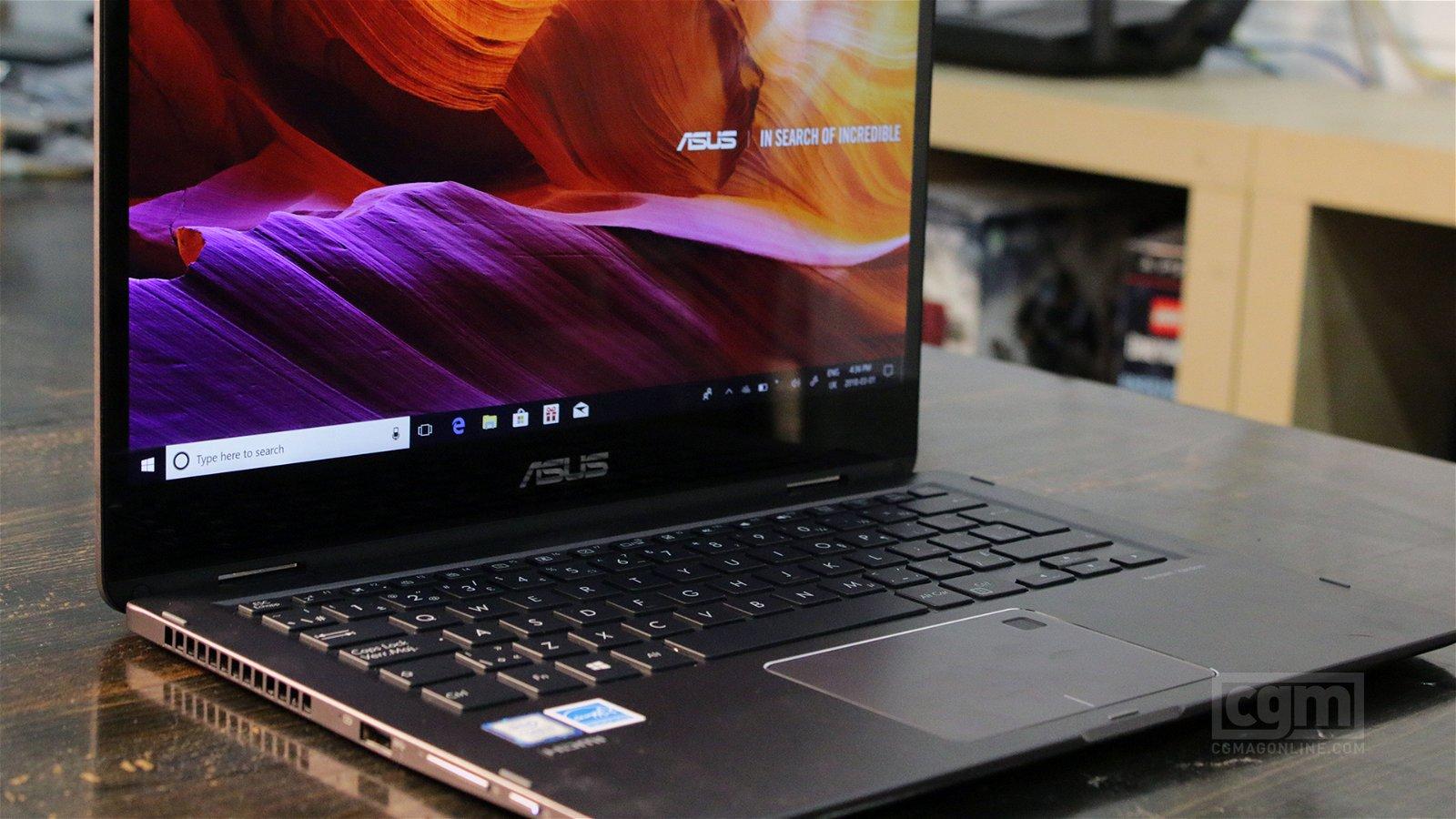Repair You Life laptop keyboard for ASUS ZenBook 3 Deluxe