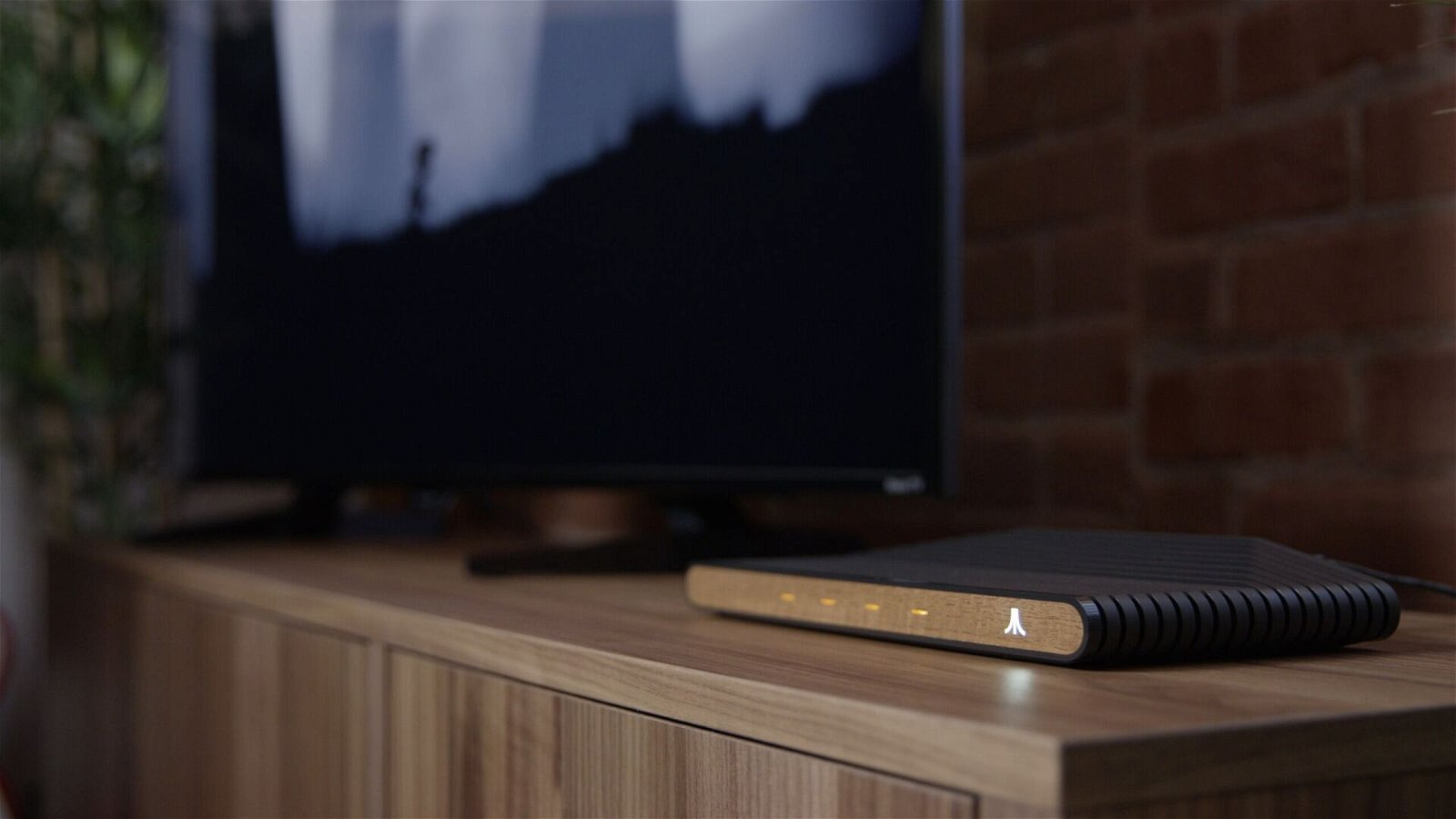 Special Edition Atari VCS Console Sells Out, Replaced with New Tribute Edition