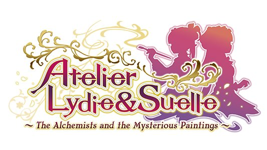 Atelier Lydie and Suelle: The Alchemists and the Mysterious Paintings (PS4) Review 1