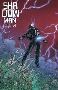 Best Comics to Buy This Week 5