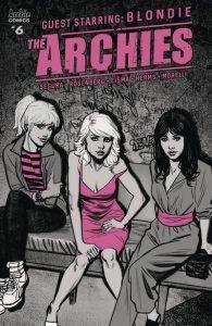 Best Comics To Buy This Week: 2