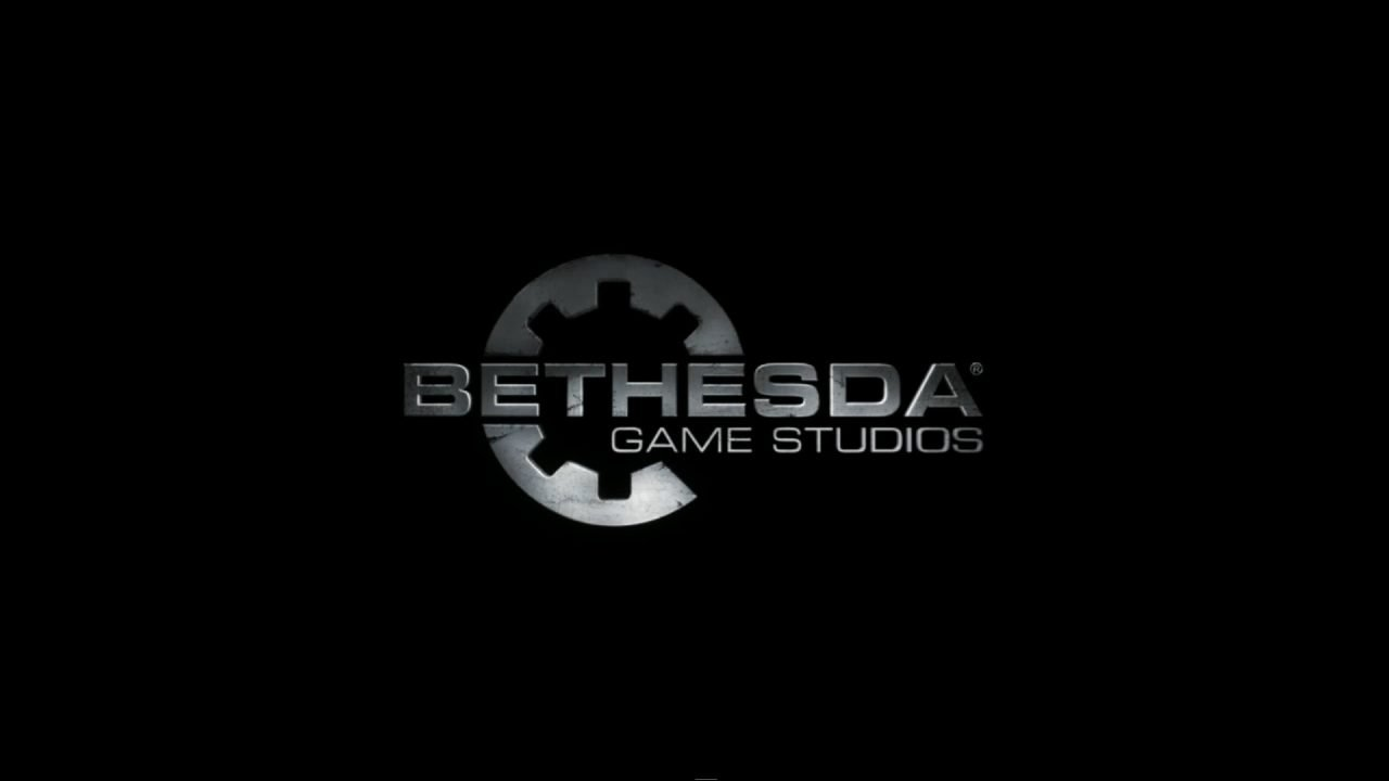 Bethesda Grows With a New Austin Office 1
