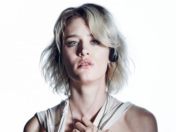 Blade Runner 2049's Mackenzie Davis Possible Candidate For New Terminator Film