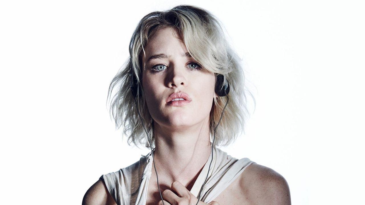 Blade Runner 2049's Mackenzie Davis Possible Candidate For New Terminator Film 1