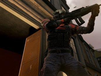 Bravo Team (PSVR) Review