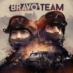 Bravo Team (PSVR) Review 6
