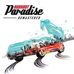 Burnout Paradise (PS4) Review