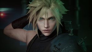 Call of Duty and Final Fantasy VII Up for Induction into the World Video Game Hall of Fame
