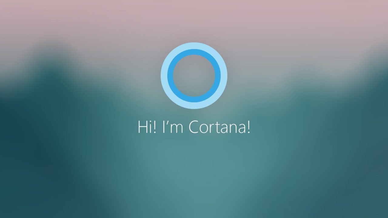 Cortana is Making Her Way to Outlook