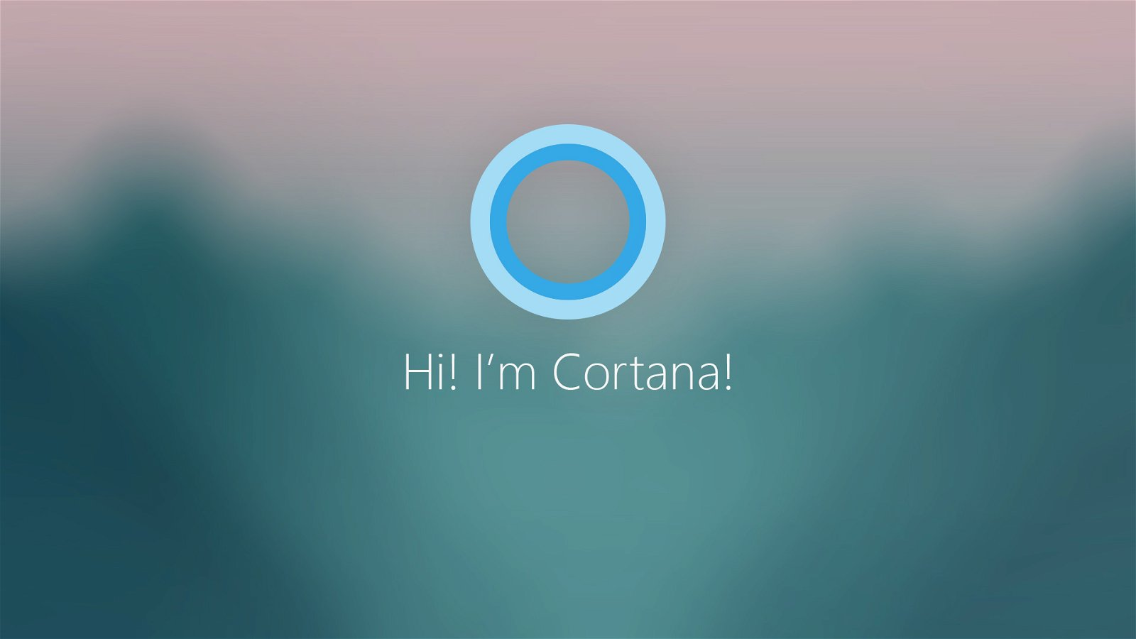 Cortana is Making Her Way to Mobile Outlook