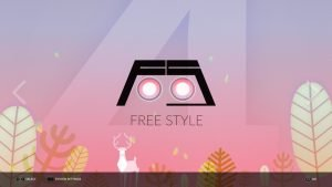 Djmax Respect (Ps4) Review 5