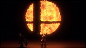 Dark Souls, South Park and Smash Bros. Headline Today's Nintendo Direct