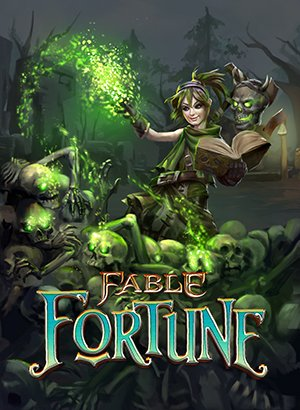Fable Fortune (PC) Review 8